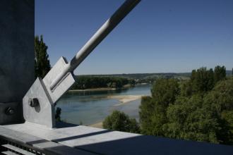 Wasserturm Stromeyersdorf