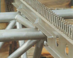 Stahlverbundbau