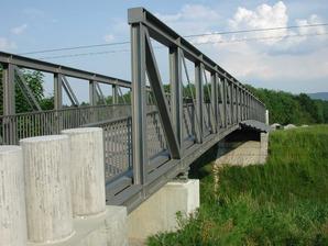 Brückenbau Baden-Württemberg