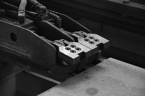 Stahlbau Stadler